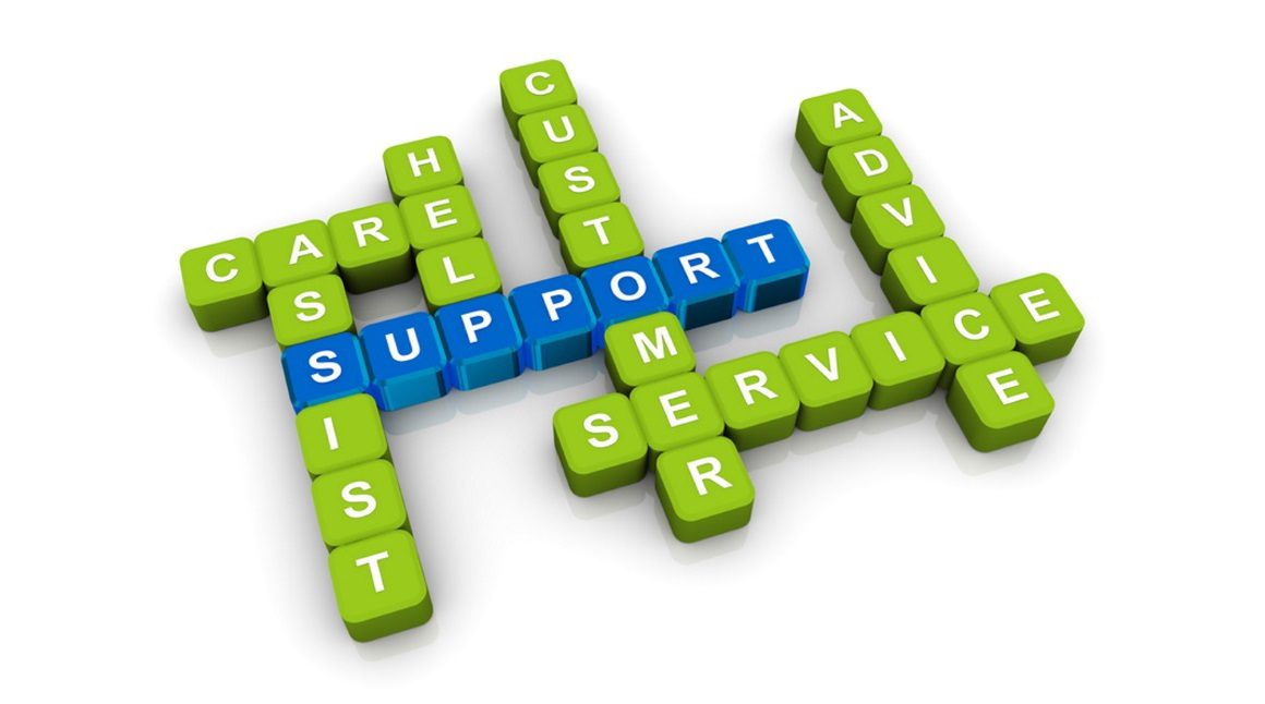 support-f