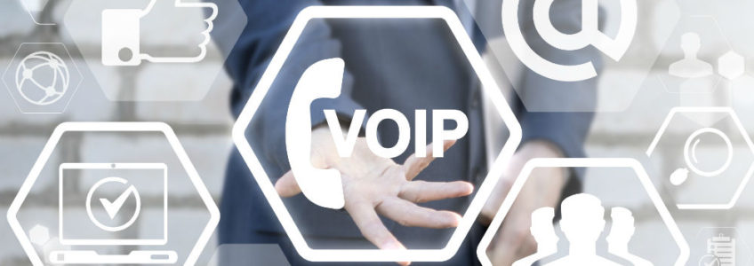 where voip is going